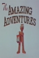 As Aventuras de Morph (The Amazing Adventures of Morph)