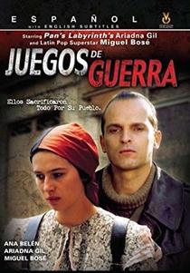 Liberdade - Poster / Capa / Cartaz - Oficial 3