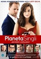 Planet Single (Planeta singli )