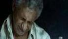 Being Cyrus (Simone Singh & Saif Ali Khan) - Trailer