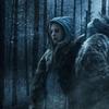 Noite de Lobos (Hold The Dark) Netflix - Resenha - Meta Galáxia