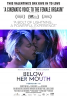 Below Her Mouth (Below Her Mouth)