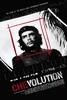 Chevolution - A história da fotografia mais reproduzida do mundo