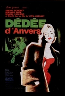 Escravas do Amor (Dédée d'Anvers)