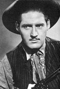 Marshall Reed (I)