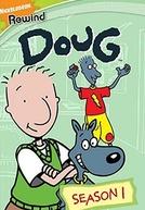 Doug (1ª Temporada)
