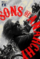 Sons of Anarchy (3ª Temporada) (Sons of Anarchy (Season 3))