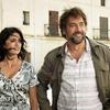 Todos Lo Saben | Filme de Asghar Farhadi ganha distribuição brasileira | Plano Extra