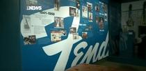 A História da Fender - Poster / Capa / Cartaz - Oficial 1