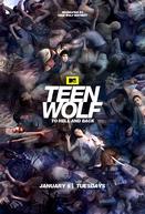 Teen Wolf (5º Temporada) (Teen Wolf (5º Temporada))