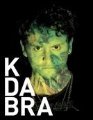 Kdabra (1ª Temporada) (Kdabra (Season 1))