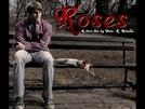 Roses (Roses)
