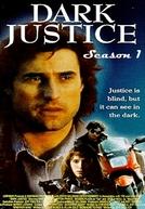 Justiça Final (1ª Temporada)