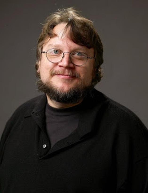 Guillermo Del Toro fala sobre Pacific Rim e Pacific Rim 2