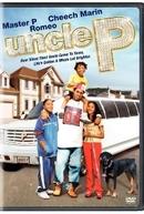 Uncle P (Uncle P)