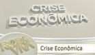 Roda Viva | Crise Econômica Brasileira | 15/02/2016