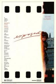 Os Desencontros da Vida - Poster / Capa / Cartaz - Oficial 1