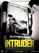 O Intruso (The Intruder)
