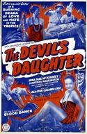 The Devil's Daughter (The Devil's Daughter)