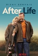 After Life: Vocês Vão Ter de Me Engolir (2ª Temporada)