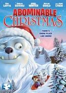 Um Natal Abominável (Abominable Christmas)