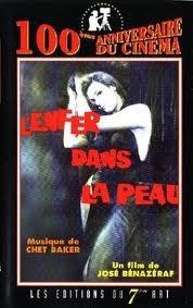 Sexus - Poster / Capa / Cartaz - Oficial 1