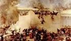 Hebreus (parte 02) - Grandes Civilizações