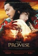 A Promessa (Wu Ji)
