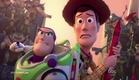Toy Story That Time Forgot Premiere Commercial