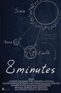 8 Minutes (8 Minutes)