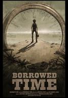 Tempo Emprestado (Borrowed Time)