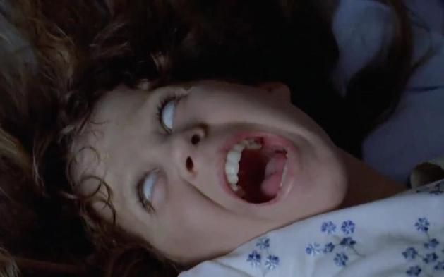 Dupla De 'Starry Eyes' No Filme Inspirado Em Fatos Reais 'Exorcism Diaries' | terrorama.net