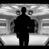 """Uma mistura de """"Alien"""" e """"Prometheus"""" que vale a pena assistir"""