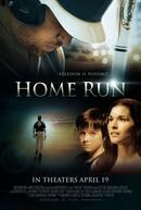 Recuperando a Esperança (Home Run)