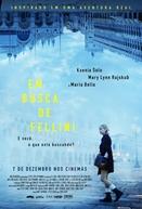 Em Busca de Fellini (In Search of Fellini)