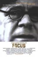 Focus (Focus)