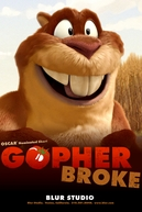 Gopher Broke (Gopher Broke)