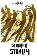 Steadfast Stanley ( Steadfast Stanley)