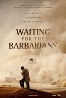 Waiting For The Barbarians (Waiting For The Barbarians)
