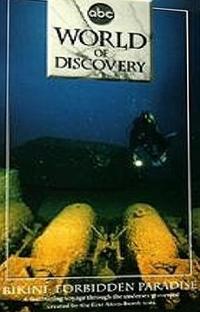 (ABC) Mundo da Descoberta - Poster / Capa / Cartaz - Oficial 23