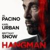Crítica: Hangman | CineCríticas