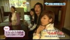Ranma 1/2 Live Action - Trailer / Commercial (CM)