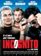 Incognito (Incognito)