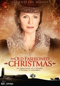 An Old Fashioned Christmas - Poster / Capa / Cartaz - Oficial 1