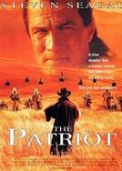 Guerra Biológica (The Patriot)
