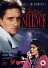 Silêncio Mortal - Poster / Capa / Cartaz - Oficial 3