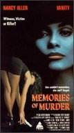Lembranças de um assassinato (Memory of Murder)
