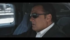 THE KEEPER [2009] - Official Trailer [HQ] - Steven Seagal