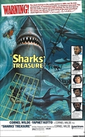 O Tesouro dos Tubarões (Sharks' Treasure)