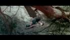 La belva col mitra - Trailer